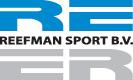 Reefman Sport B.V.